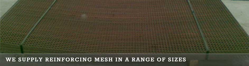 reinforced-meshtop
