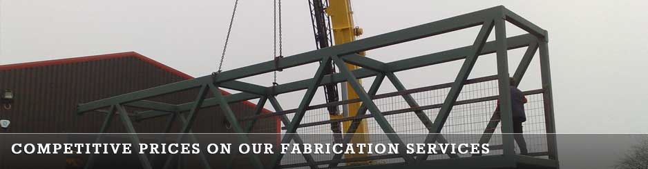 steelfabricationtop
